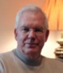 Daniel O. Farrington